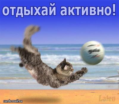 http://boysclass.ucoz.ru/_nw/0/02328.jpg